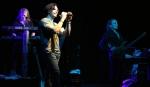 Saga in Concert (Foto: BFH)